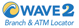 Wave2 Locator - Mobile Responsive and ADA Accessible Branch & ATM Locator for Credit Unions and Banks